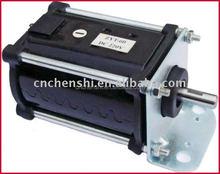 DC Massager motor ZYT-60