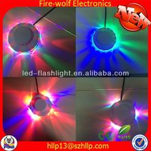China led beam disco light wholesale for Night party disco stage club DJ family party