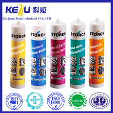 Storch excellent adhesion thermally conducitity cheap price silicone gel to india