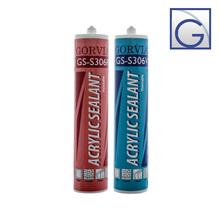 Gorvia GS-Series Item-S306 sealant suppliers