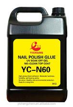 nails glue
