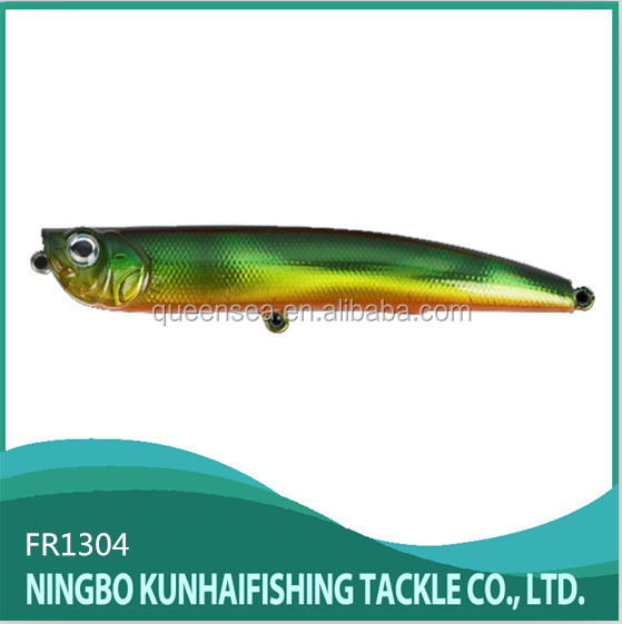 Cheap fishing lure molds wholesale soft lure buy hot for Cheap fishing lures bulk
