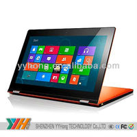 14 Inch Mini Laptop Netbook Notebook Computer