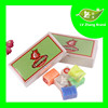 2015 New Style High Quality Elephant Brand Pure Camphor Tablets/Blocks/piece