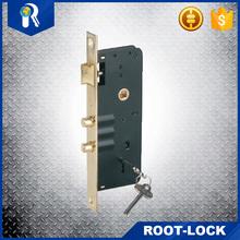 kensington lock glass door floor lock clutch lock closures