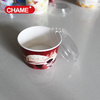 32oz hot sell logo ice cream paper cup recyclable