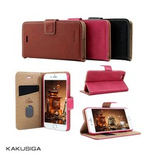 KAKU hot new products mobile phone case for samsung galaxy s5 with strong practical