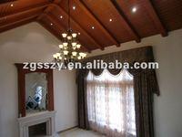 New Curtain Design 2012/Curtain