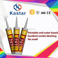 firerated acrylic super glue for wood,manufacturer