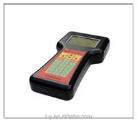 Data Processor for Auto Odometer YH6000 for Automobile Odometer and Audio Mileage Correction Kits