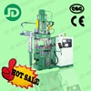 automatic vertical rubber injection machine