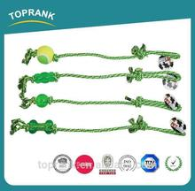 Professional DURABLE CHEW FABRIC TOYS with low price