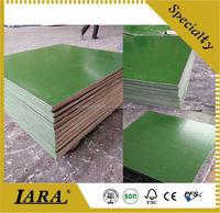 big melamine boards, film faced plywood 4x8 2x8,7 ply marine