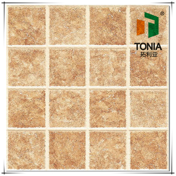 Discontinued Floor Tile Nano Ceramics Garden Tile Price In Kerala View Discontinued Ceramic
