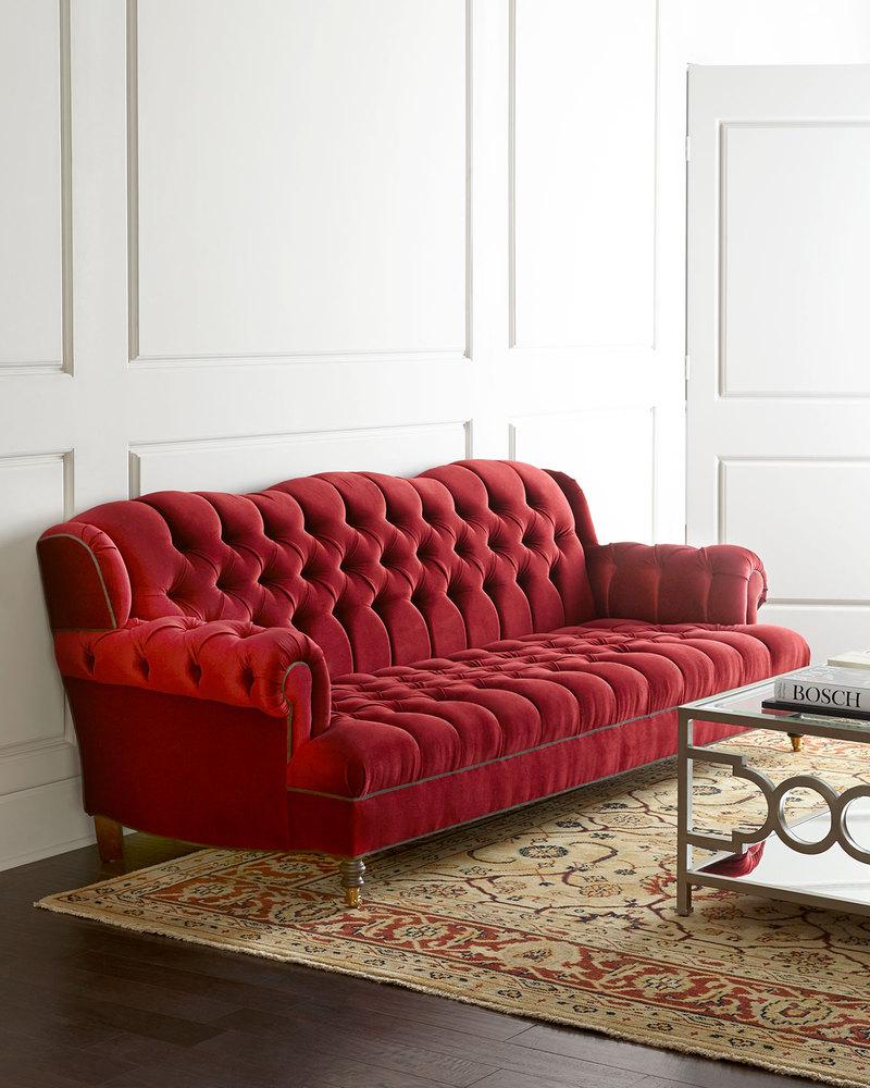 european style sofa tall people furniture cheap furniture