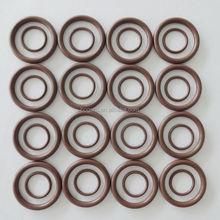 High Quality O Ring Viton 75 Durometer