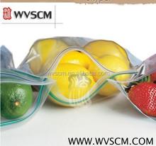 non woven fabric bags can be biodegradable PLA non woven bags