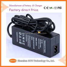 Best selling 18.5V 3.5A 65W AC Adapter Charger +cord for HP Pavilion dv6500 dv9000 zt3100 /laptop ac adapter