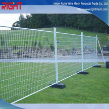 Quality Products Babi Play Yard