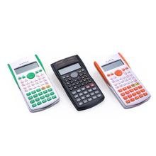 Scientific calculator calculator for high school students PN-2085