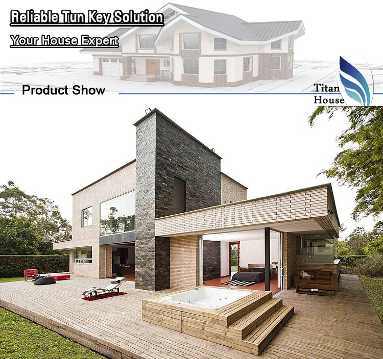 Philippines Prefabricated Homes House Plans Design - Buy ...