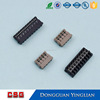Alibaba china Crazy Selling usb printer cable connector