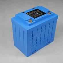 12V LFP battery pack 100Ah,150Ah,200Ah