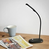 eye protection brightness memory usb led table lamp reading