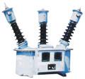 Jlsjyw-35 35KV transformadores de