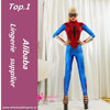 sexy games spiderman costume adult movie costumes for sale