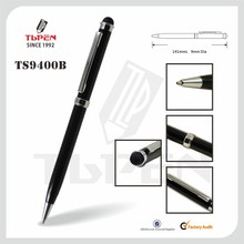 Metal Material and Yes Novelty tablet pen touch TS9400B