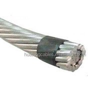 All Aluminum conductor (EN 50182)