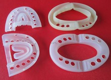 braces for pants adults/silicone teeth braces/back braces for women
