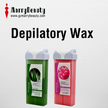 Depilatory Wax for Wax Heater Hair Removal for Wax Warmer