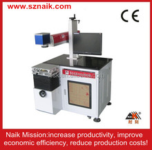 excellent quality popular CO2 laser marker with certificate approved