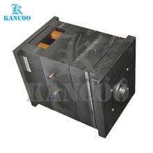 China OEM Manufacturer Plastic Molds For Sale