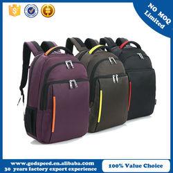 best 17.5 inch laptop bag,trolley laptop bag women,laptop charging case
