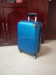 good selling, high quality, favorable price, trolley luggage, travel bag