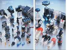 pneumatic valve actuation parker pneumatic solenoid valves pneumatic valve diagram