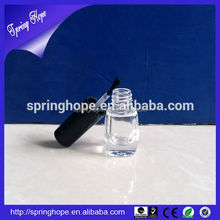 customed nail polish glass bottle 5ml/6ml/7ml/8ml/9ml/10ml