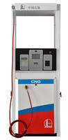 Censtar advanced technology petrol gas filling station equipment, high-accuracy safe gas filling equipment for cars