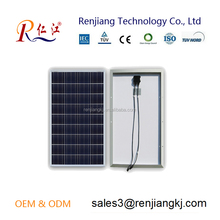 high quality 250w A grade Poly pv solar panel export /pv solar module for sale