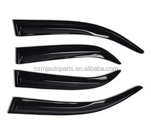 KELEOS wind deflector/ sun shield/ window visor for RENAULT KELEOS 2010+ auto accessories