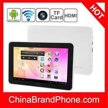 Original Cheap7.0 inch Ainol Novo 7 Tablet, Android 4.0 CPU: Allwinner A10 tablet