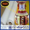 wholesale nylon mesh fabric for flour filter