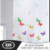 home fashions international curtains middle east curtains