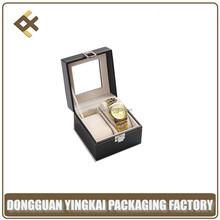 Wholesale Fashionable Watch Box/Watch Case/Watch Display