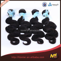 Hot new products for 2015 Hair x-pression daniella hair weave