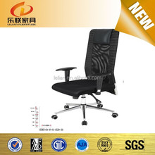 backpack with folding chair plastic chairs wholesale backpack with folding chair K-09A