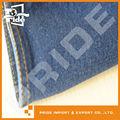 Pr-wd360 nasıl satış pamuk polyester spandex denim jean kumaş